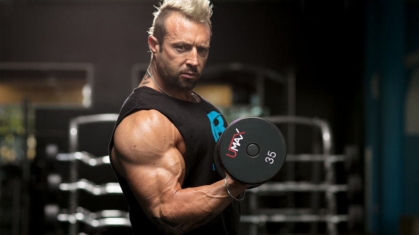 kris gethins 3 best insider tips for bigger biceps header v2 KANGEDMISCLE