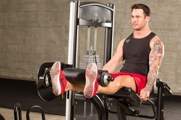 stop going heavy on these 3 exercises header