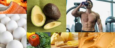 Ketogenic Diet: Your Complete Meal Plan and Supplement Guide